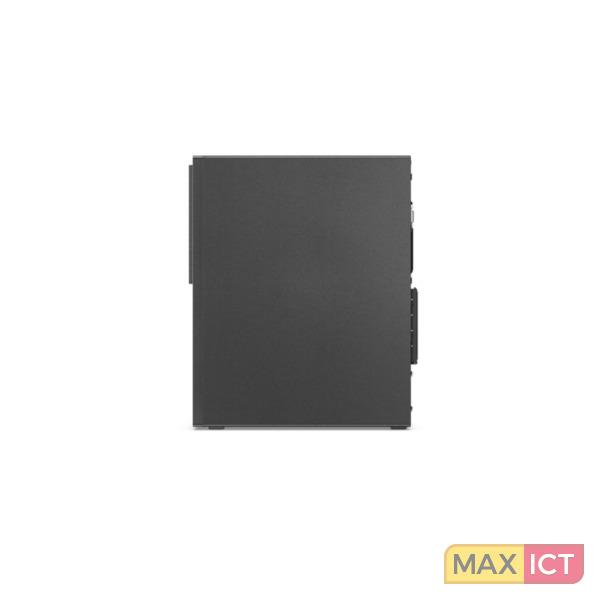 Lenovo ThinkCentre M710 3,6 GHz Zevende generatie Intel Core™ i7 i7-7700 Zwart SFF PC