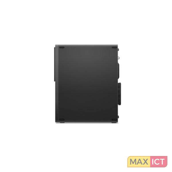 Lenovo ThinkCentre M720s Intel 8 stukse generatie Core™ i5 i5-8400 8 GB DDR4-SDRAM 256 GB SSD Zwart SFF PC