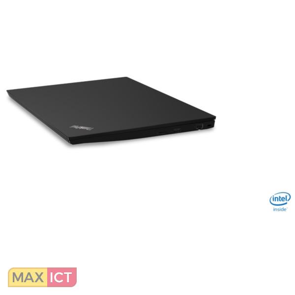 "Lenovo ThinkPad E590 Zwart Notebook 39,6 cm (15.6"") 1920 x 1080 Pixels 1,6 GHz Intel 8 stukse generatie Core™ i5 i5-8265U"