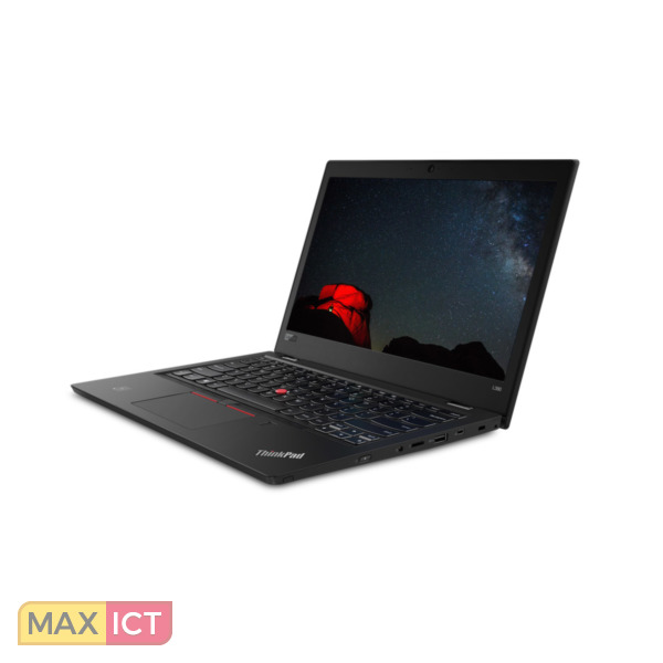 Lenovo ThinkPad L380 i5-8250U