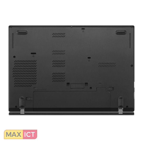 "Lenovo ThinkPad L460 Zwart Notebook 35,6 cm (14"") 1366 x 768 Pixels 2,3 GHz Zesde generatie Intel Core™ i5 i5-6200U"