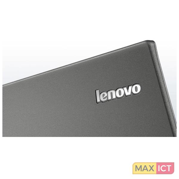 """Lenovo ThinkPad T450 Zwart Notebook 35,6 cm (14"""") 1600 x 900 Pixels Vijfde generatie Intel Core™ i5 i5-5300U 8 GB DDR3L-SDRAM 256 GB SSD 3G 4G"""