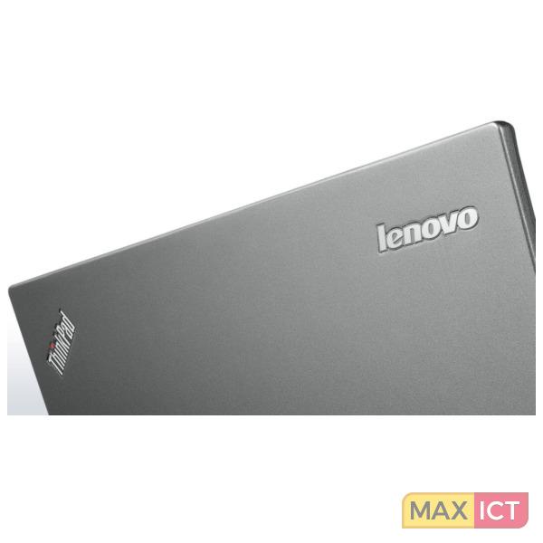 """Lenovo ThinkPad T450s Zwart Notebook 35,6 cm (14"""") 1920 x 1080 Pixels Vijfde generatie Intel® Core™ i7 i7-5600U 8 GB DDR3L-SDRAM 256 GB SSD 3G 4G"""