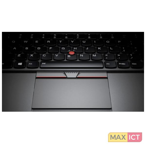 """Lenovo ThinkPad X1 Carbon Zwart Ultrabook 35,6 cm (14"""") 1920 x 1080 Pixels Vijfde generatie Intel Core™ i5 i5-5200U 4 GB DDR3L-SDRAM 180 GB SSD"""