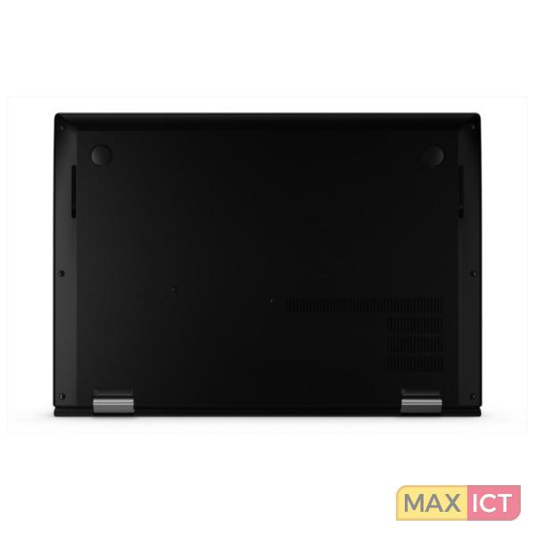 """Lenovo ThinkPad X1 Carbon Zwart Ultrabook 35,6 cm (14"""") 1920 x 1080 Pixels Zesde generatie Intel® Core™ i5 i5-6200U 4 GB LPDDR3-SDRAM 192 GB SSD"""