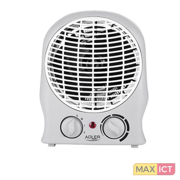 Lenovo ThinkStation P310 Intel® Xeon® E3 v5 E3-1245V5 8 GB DDR4-SDRAM 256 GB SSD Zwart Toren Workstation