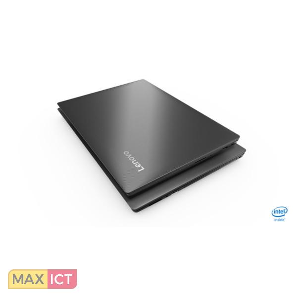 "Lenovo V130 15"" Laptop"