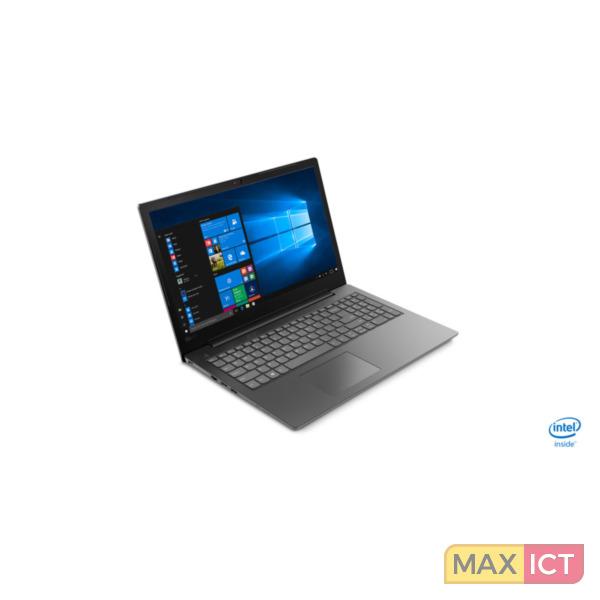 """Lenovo V130 Grijs Notebook 15.6"""""""