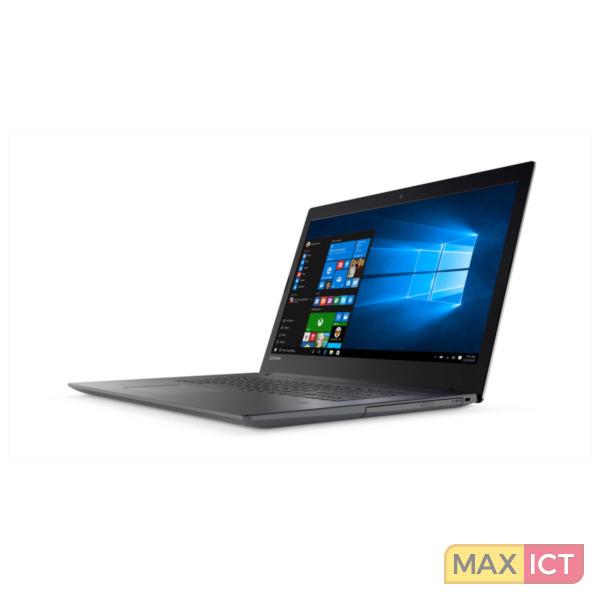 """Lenovo V320 Grijs Notebook 17.3"""""""