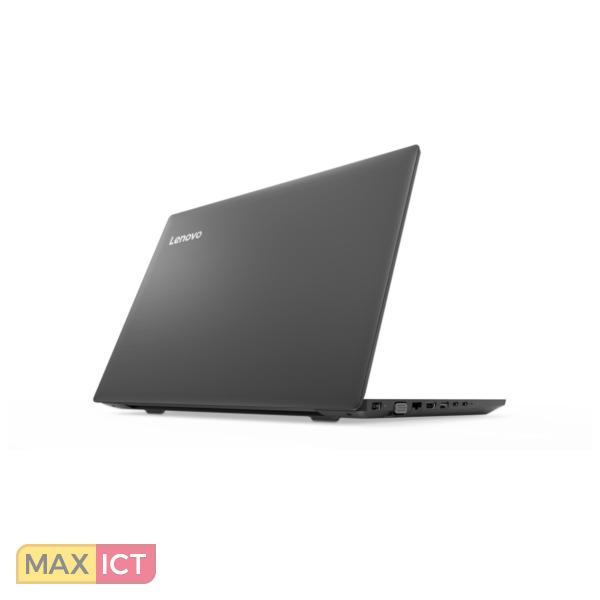 """Lenovo V330 Grijs Notebook 15.6"""""""
