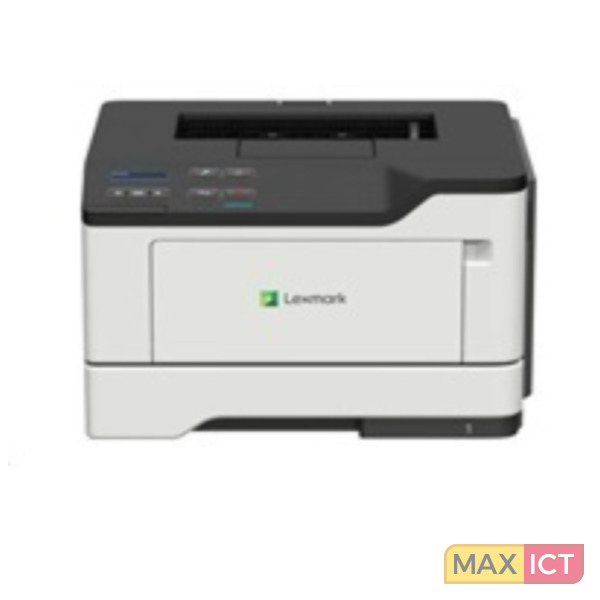 Lexmark B2442dw Laserprinter