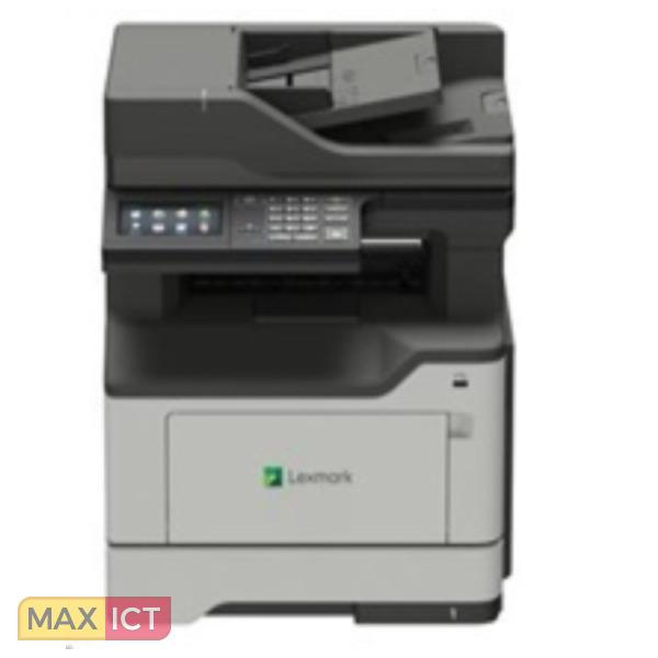 Lexmark MB2442adwe Laserprinter