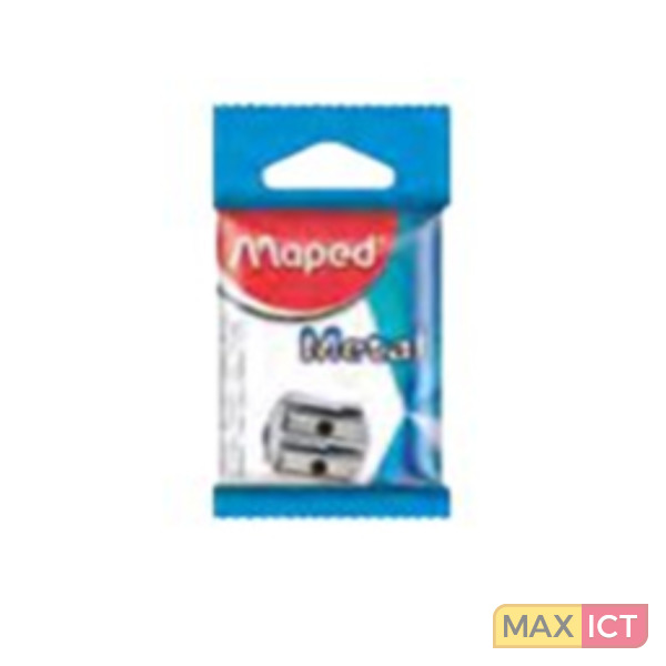 maped pencil sharpener how to open