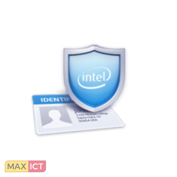 MeLE PCG60plus 1,44 GHz Intel Atom™ x5-Z8300 Zwart Desktop Mini PC