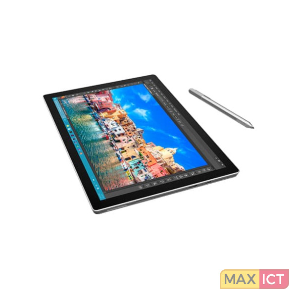 "Microsoft Surface Pro 4 12.3"" 128GB 4GB"