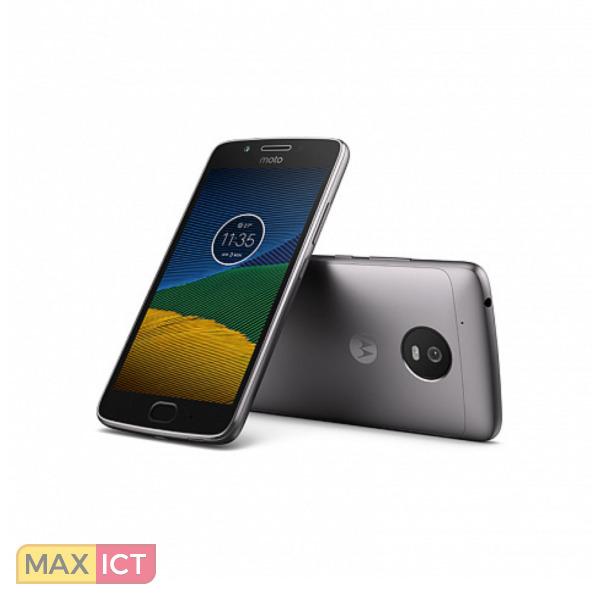 Motorola Moto G5 16GB 4G