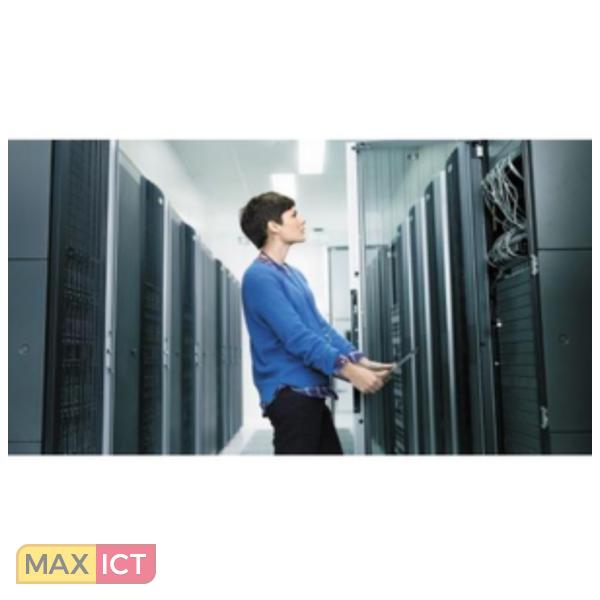 NEC 100013248 2.2GHz Zwart Ingebouwde pc PC's/werkstation