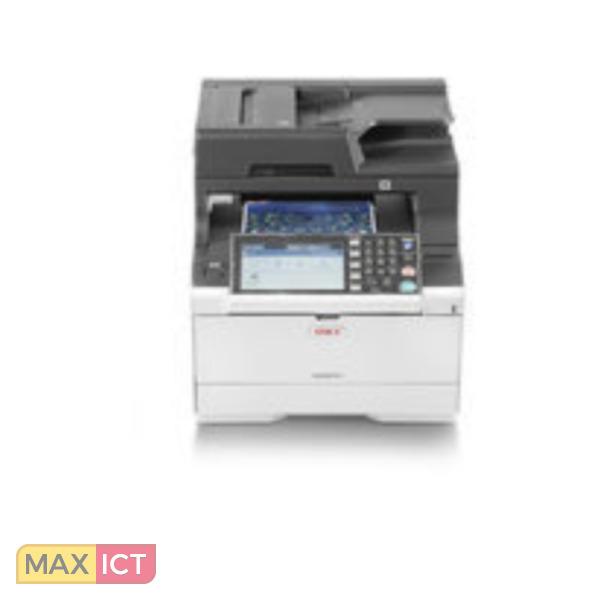 Oki MC573dn kleurenprinter