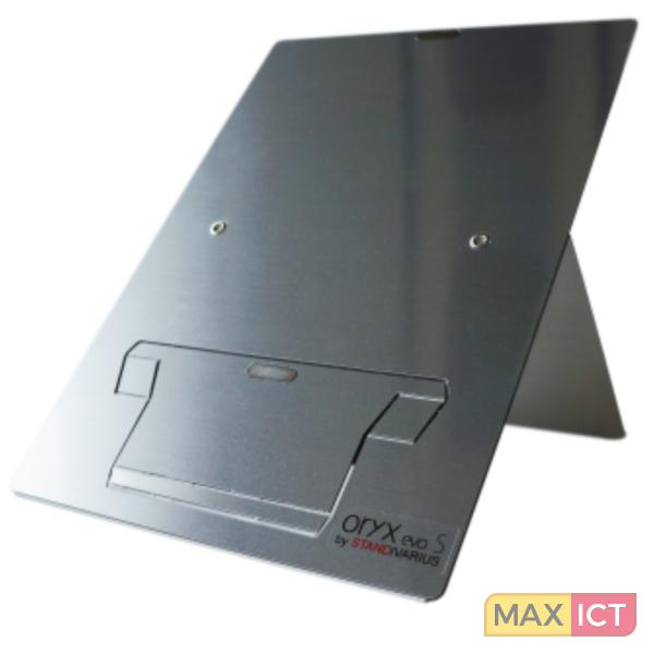 R-Go Tools Oryx Evo D Tabletstandaard
