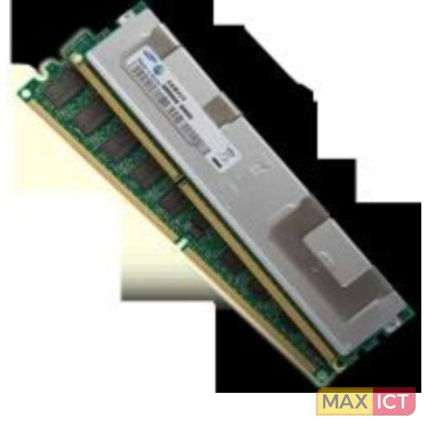 Samsung 32GB DDR4 geheugenmodule 2133 MHz kopen?   Max ICT B V