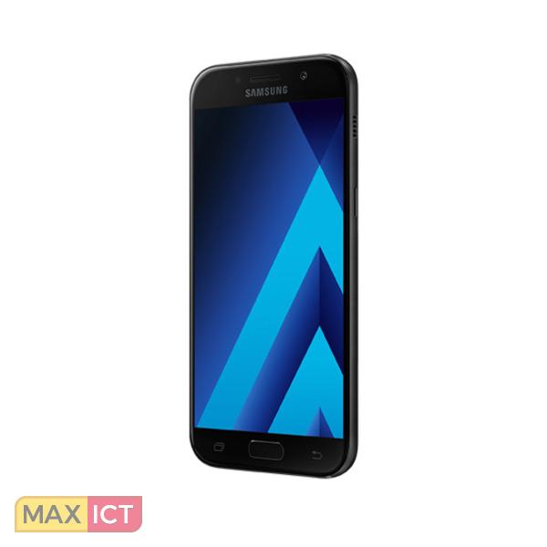 Samsung Galaxy A5 2017 Black