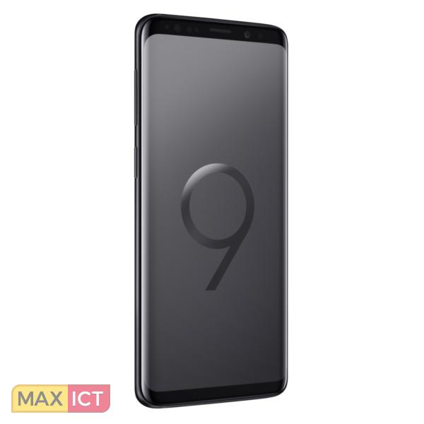 Samsung Galaxy S9 SM-G960F 64GB