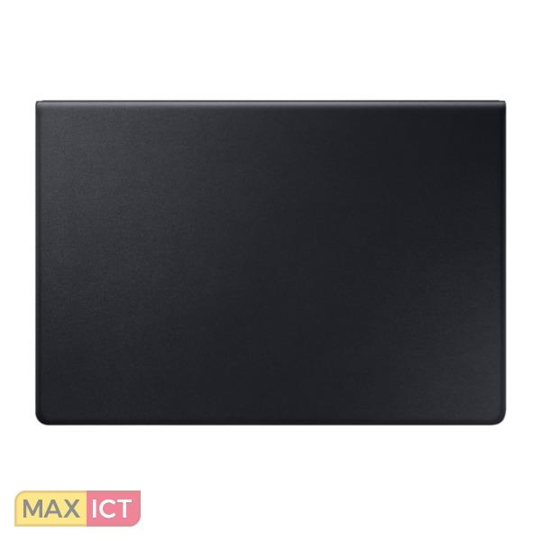 """Samsung Galaxy TabPro S SM-W708N Zwart Hybride (2-in-1) 30,5 cm (12"""") 2160 x 1440 Pixels Touchscreen 2,2 GHz Intel Core™ M 3G 4G"""