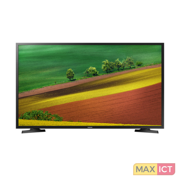 Samsung UE32N4000 LED TV