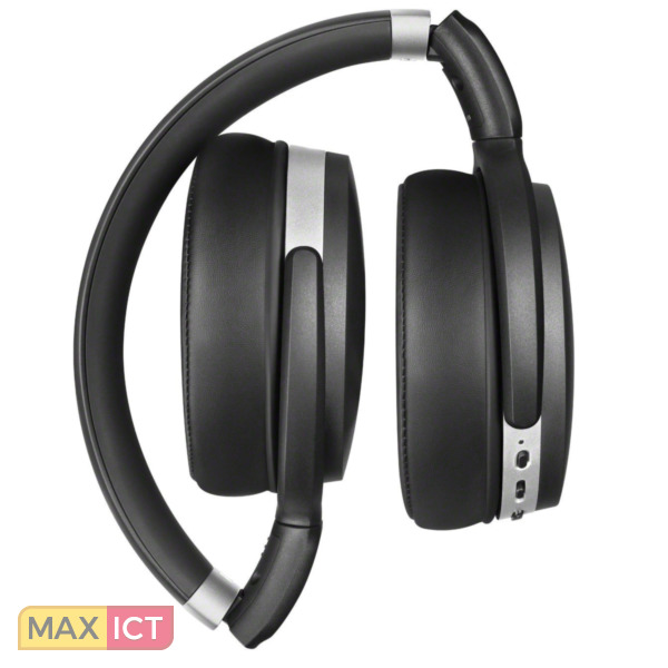 Sennheiser HD 4.50 BT NC Headset
