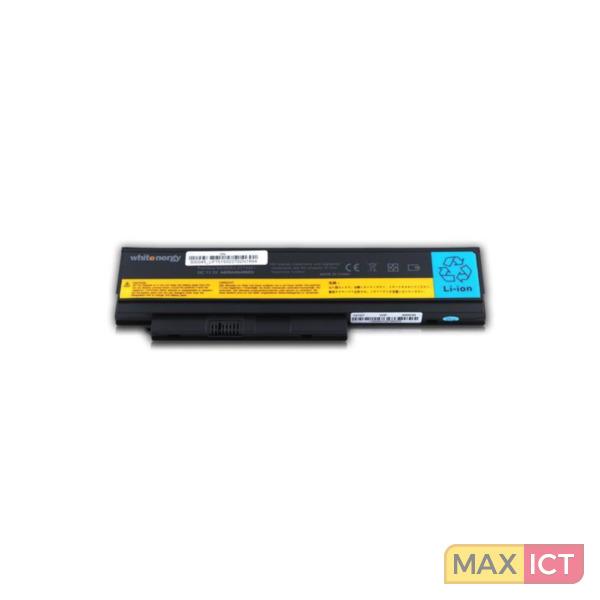 Whitenergy Battery for laptop 10107