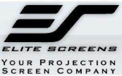 Logo EliteSCREENS