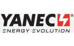 Logo Yanec