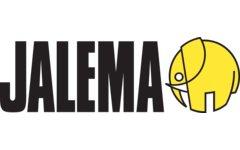 Logo Jalema