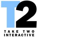 Logo Take 2
