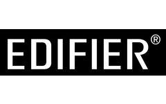 Logo Edifier