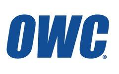 Logo Other World Computing
