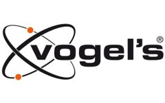Logo Vogels