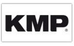 Logo KMP Printtechnik