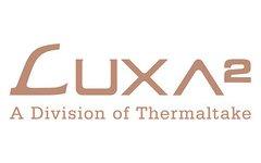Logo Luxa2