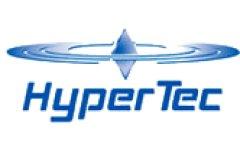 Logo Hypertec
