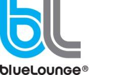Logo BlueLounge