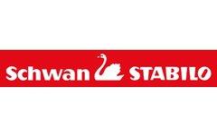 Logo Schwan Stabilo