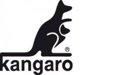 Logo Kangaro
