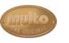 Logo Multo