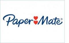 Logo Papermate