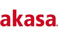 Logo Akasa