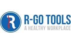 Logo R-Go Tools