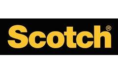 Logo Scotch