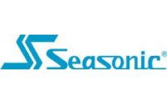 Logo Seasonic