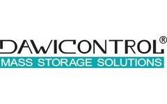 Logo DawiControl